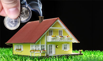bouwpremies en sociale lening verbouwen